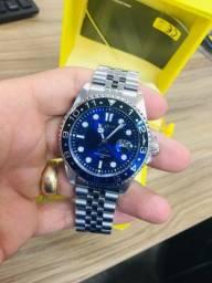 Relógio Invicta Pro Diver 35130
