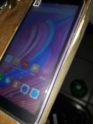 Celular Note 9