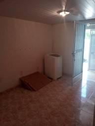 Casa 1 quarto para alugar em Campo Grande