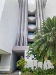 Apartamento mobiliado em Ubatuba - Itaguá