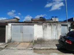 Casa para aluguel, 3 quartos, 1 vaga, Nazaré - Camaragibe/PE