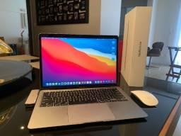 Macbook Air Retina 2020 (256Gb)