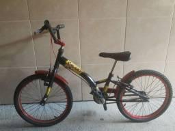 Bike smart aro 20