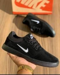 Promoção Sapatênis Puma e Nike ( 120 com entrega)