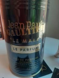 Le Male Le Parfum Jean Paul Gaultier - Perfume Masculino - EDP - 125ml