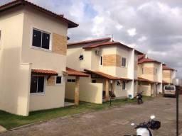 Casa residencial à venda, Icaraí, Caucaia - CA0399.