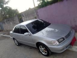 Corolla xei 2000