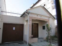 Terreno à venda em Cidade baixa, Porto alegre cod:300705