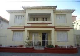 Casa residencial à venda, Jacarecanga, Fortaleza.