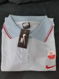 Título do anúncio: Camisetas M G e GG     3POR 100,00