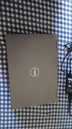 Notebook Dell 2 Em 1 Inspiron I13-5378-b20c I5 8gb 1tb Full hd