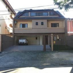 Casa com 5 dormitórios à venda, 400 m² por R$ 1.400.000,00 - Capão Raso - Curitiba/PR
