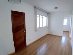 Apartamento para alugar com 3 dormitórios em Salgado filho, Belo horizonte cod:2123