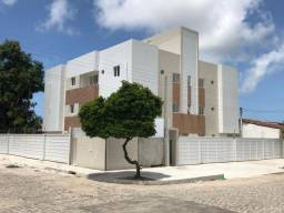 Apartamento em Mangabeira 8 C/Piscina