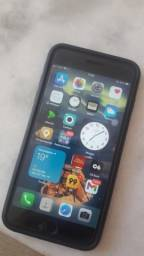 Troco iPhone 6s Plus por MacBook