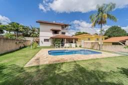 Casa com 3 dormitórios à venda, 370 m² por R$ 875.000,00 - Vargem Grande Paulista - Vargem