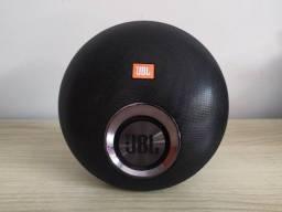 Caixa de Som Bluetooth de Excelente Qualidade - JBL K4+