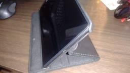Capa para Tablet TabA