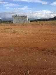 24h-Terreno 600m², consiga este terreno próximo de Guararema em 10 minutos
