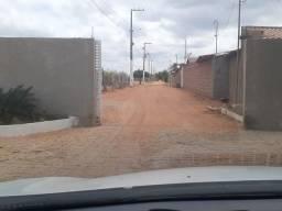 Título do anúncio: Terreno na estrada da tapera