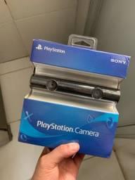 Ps câmera (ps4)