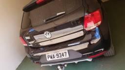 Volkswagen gol rally 1.6  em estado de zero