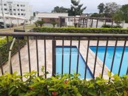 Título do anúncio: Apartamento à venda Chapada Horizonte, Rua Goiás por R$ 150.000 - Nova Várzea Grande - Vár