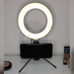 Ring Light Iluminador de LED