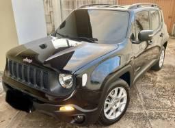Jeep Renegade Sport 19