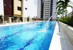 Apartamento Alto Padrao para Venda em Miramar