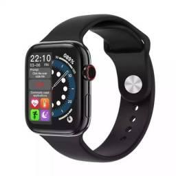 Relógio Smart Faz Ligações