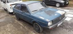 GOL 85/ 86 BX 1500 S.