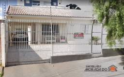 Casa à venda com 2 dormitórios em Jardim aclimacao, Maringa cod:15250.4110