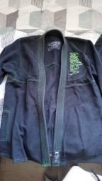 Kimono Venum original