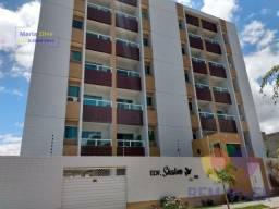 Apartamento com dois quartos no Indianópolis - Caruaru
