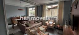 Título do anúncio: Apartamento à venda com 4 dormitórios em Santa rosa, Belo horizonte cod:559905