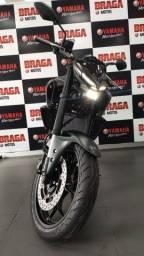 Título do anúncio: Motos Yamaha em Manaus, Amazonas, MT 03, MT 07, MT 09, Tracer 900 GT