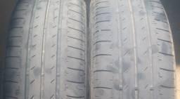 02 Pneus Bridgestone EP 150 185/65R15