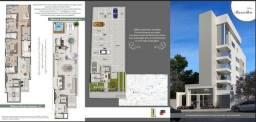 Apartamento à venda com 4 dormitórios em Dona clara, Belo horizonte cod:4251