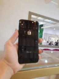 Vendo iphone x 256g