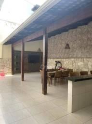 Casa à venda, 287 m² por R$ 750.000,00 - Anápolis City - Anápolis/GO