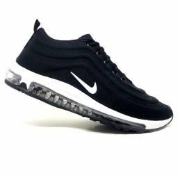 Nike Sri Max 97