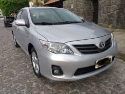 Carro Extra!!! IPVA 2021 Pago