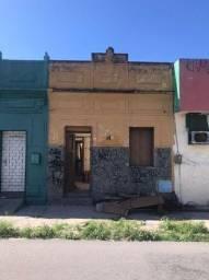 Terreno à venda, 121 m² por R$ 130.000,00 - Montese - Fortaleza/CE