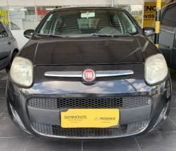 Título do anúncio: Fiat Palio 1.0 Atractive 2013 com GNV R$29.990,00 Ligue Agora!!!