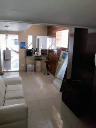 Alugo Suite Mobiliada proxima da Praia de Boa Viagem