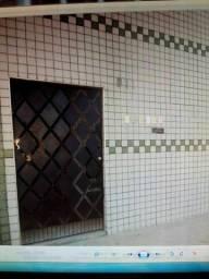 Casa no Quintino Cunha   com 1 quarto