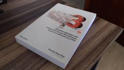 Livro CSS3 do Maujor - Desenvolva aplicações web profissionais com o uso das CSS3