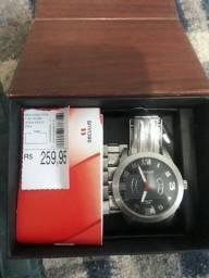 vende-se relógios originais