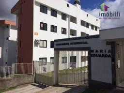 Título do anúncio: Apartamento 405 Ed. Maria Eduarda Bloco 04 - Mobiliado